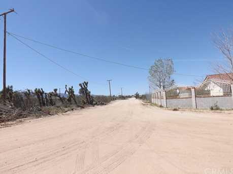 0 Gorgonio Road - Photo 6