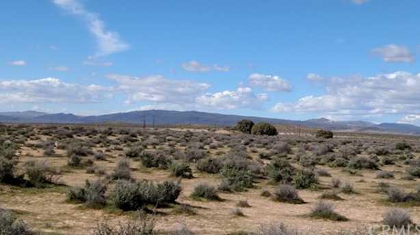 0 Vacant Land - Photo 1