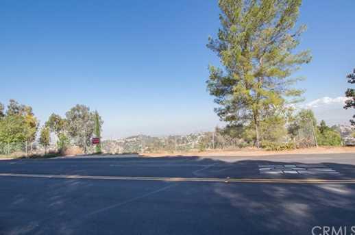 22939 Ridge Line Road - Photo 4