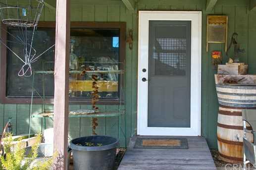 317 Lakewood Drive - Photo 2