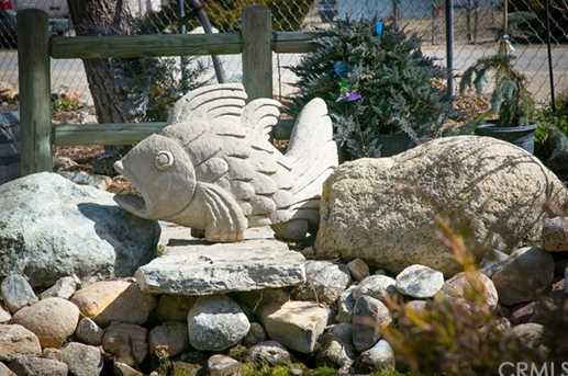 317 Lakewood Drive - Photo 40