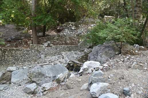 6669 Bear Canyon Road - Photo 4