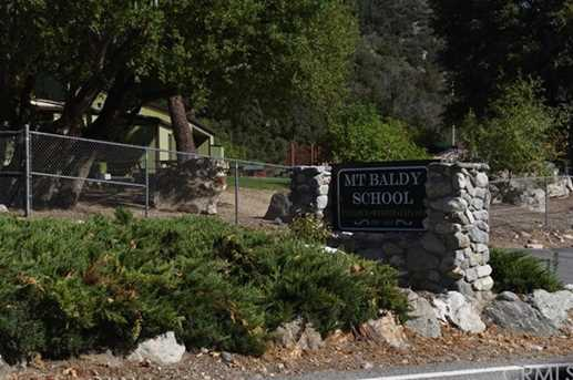 6669 Bear Canyon Road - Photo 18