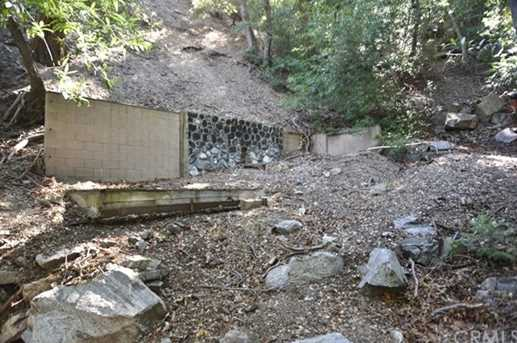 6669 Bear Canyon Road - Photo 8