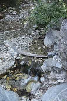 6669 Bear Canyon Road - Photo 1