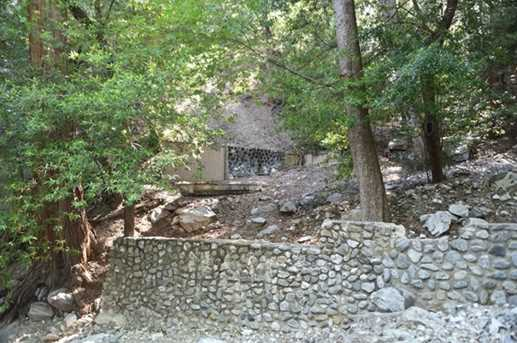 6669 Bear Canyon Road - Photo 2
