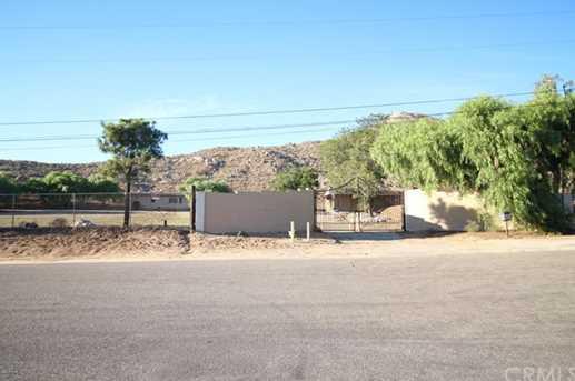 3791 Scenic Drive - Photo 1