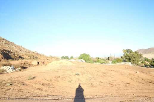 3791 Scenic Drive - Photo 24