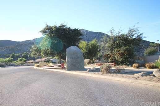 3791 Scenic Drive - Photo 32