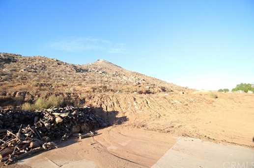 3791 Scenic Drive - Photo 10