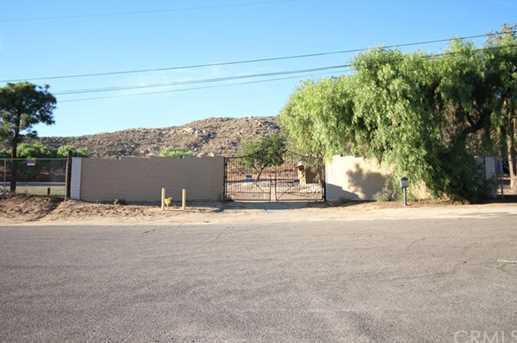 3791 Scenic Drive - Photo 2