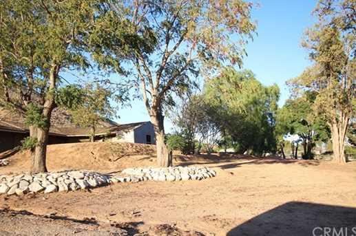 3791 Scenic Drive - Photo 28