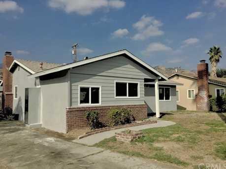 1120 Mesa Verde Ave - Photo 1