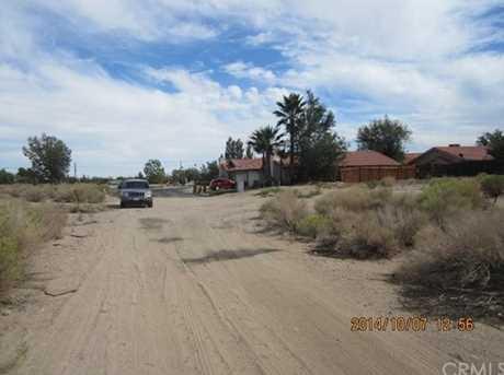 0 Fresno Street - Photo 1