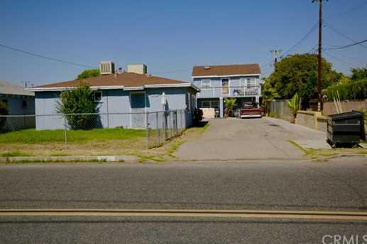 966 W C Street - Photo 1