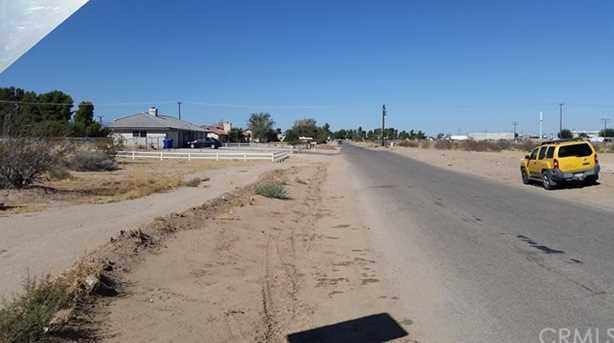 0 Anacapa Road - Photo 2