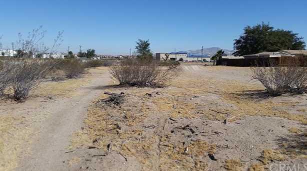 0 Anacapa Road - Photo 6