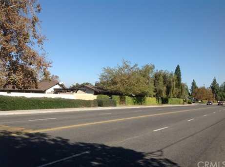 9340 California Avenue - Photo 36
