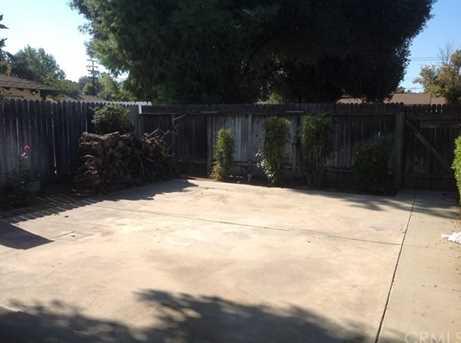9340 California Avenue - Photo 28