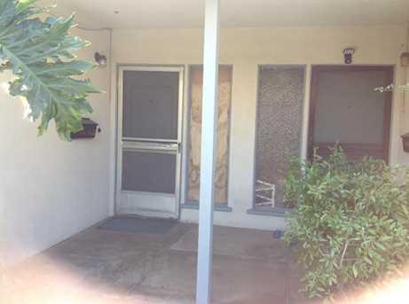 9340 California Avenue - Photo 20