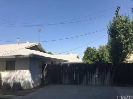 9340 California Avenue - Photo 6