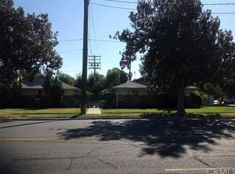 9340 California Avenue - Photo 12