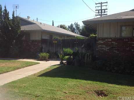 9340 California Avenue - Photo 4