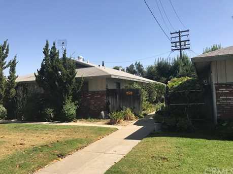 9340 California Avenue - Photo 2