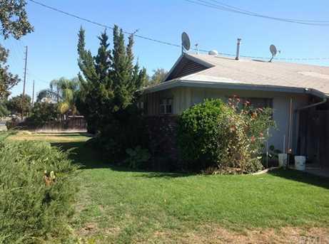 9340 California Avenue - Photo 10