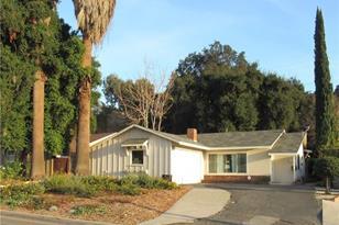 634 Pearlanna Drive - Photo 1