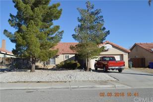 11196 Palo Verde Street - Photo 1