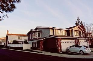 120 Meadow Oaks Lane - Photo 1