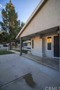 3652 Bayberry Drive - Photo 12