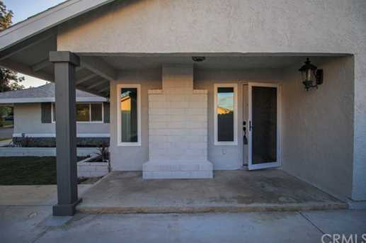 3652 Bayberry Drive - Photo 10