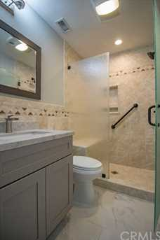 3652 Bayberry Drive - Photo 32