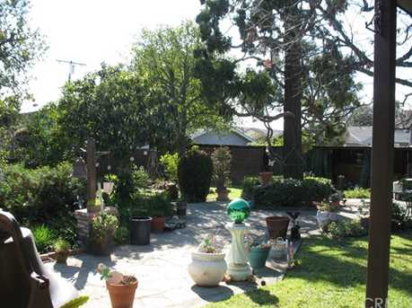 947 Pasadena Avenue - Photo 4