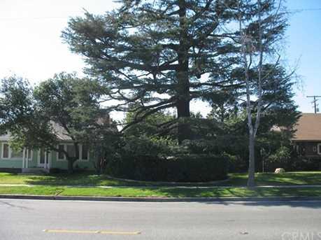 947 Pasadena Avenue - Photo 2