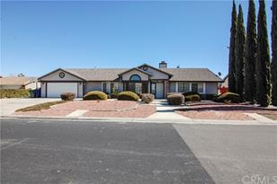 13561 Havasu Road - Photo 1
