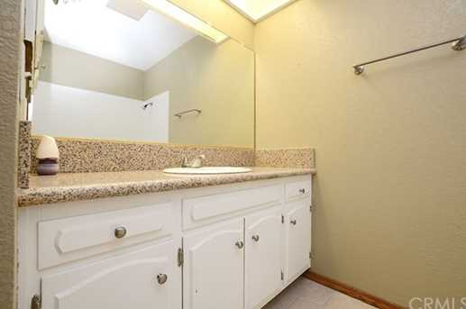 20084 Red Feather Road - Photo 16