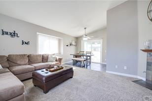 8367 Sunset Trail Place #E - Photo 1