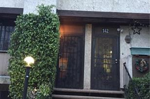 142 Rosemont Avenue #2 - Photo 1