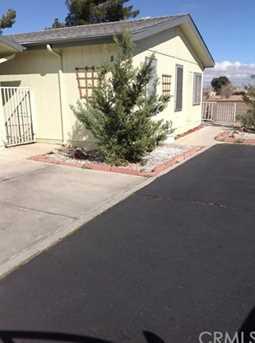 21621 Sandia Road #8 - Photo 2