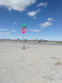 0 Bear Valley Road - Photo 2