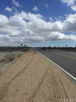 0 Bear Valley Road - Photo 4