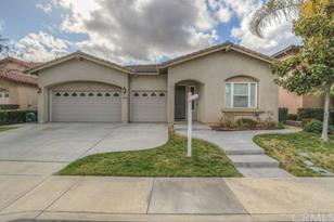 31568 Royal Oaks Drive - Photo 1