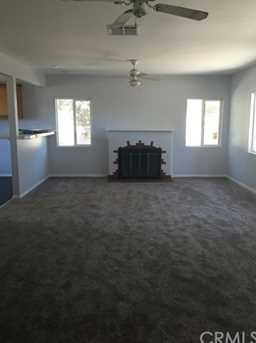 7194 Conejo Drive - Photo 4