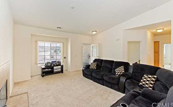 12600 Excelsior Street - Photo 6