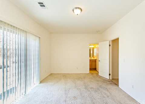 12600 Excelsior Street - Photo 20