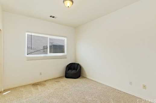 12600 Excelsior Street - Photo 16