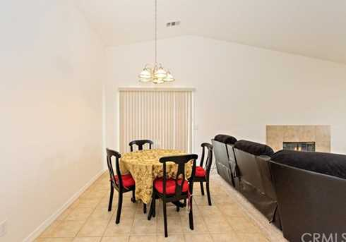 12600 Excelsior Street - Photo 8